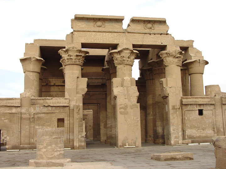 ancient architecture built structures with meaning Pyramid: pyramid, in architecture, a monumental structure constructed of or faced with stone or brick and having a rectangular base and four sloping triangular (or sometimes trapezoidal.